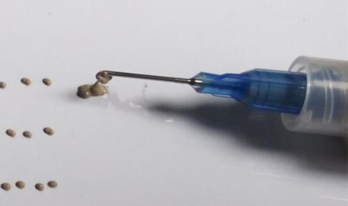 导电胶的应用